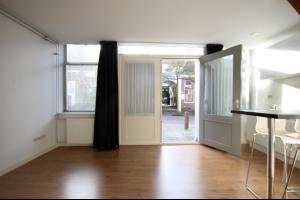 Bekijk appartement te huur in Groningen Grote Leliestraat, € 850, 38m2 - 335211. Geïnteresseerd? Bekijk dan deze appartement en laat een bericht achter!