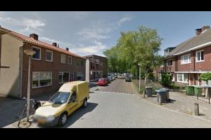 Bekijk woning te huur in Enschede Drienerweg, € 1075, 88m2 - 298944. Geïnteresseerd? Bekijk dan deze woning en laat een bericht achter!