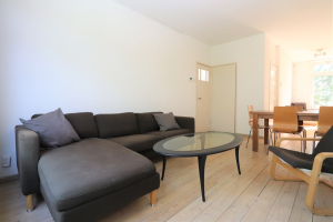 View apartment for rent in Rotterdam Brussestraat, € 1150, 81m2 - 395014. Interested? check out this apartment and leave a message!