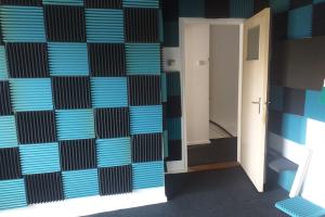 Te huur: Kamer Frans Halsstraat, Zoetermeer - 1