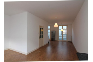 Bekijk woning te huur in Den Haag Nieuwe Schoolstraat, € 1750, 100m2 - 280779. Geïnteresseerd? Bekijk dan deze woning en laat een bericht achter!