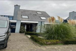 Te huur: Kamer Laag Zand, Breda - 1