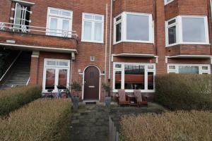 For rent: Apartment Raadwijk, Utrecht - 1