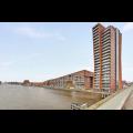 Bekijk appartement te huur in Zaandam Conradwerf, € 1695, 106m2 - 395323. Geïnteresseerd? Bekijk dan deze appartement en laat een bericht achter!