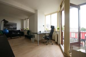 Bekijk appartement te huur in Breda Teteringsedijk, € 850, 60m2 - 359370. Geïnteresseerd? Bekijk dan deze appartement en laat een bericht achter!