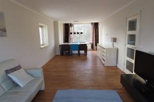 For rent: Apartment Wedderborg, Amsterdam - 1