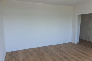 View room for rent in Arnhem Hanzestraat, € 440, 16m2 - 395009. Interested? check out this room and leave a message!