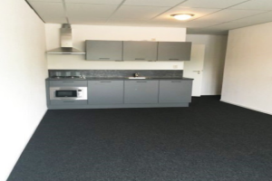View studio for rent in Venlo Hogeweg, € 660, 21m2 - 363882. Interested? check out this studio and leave a message!
