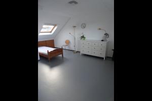 Bekijk kamer te huur in Enschede Morsestraat, € 390, 22m2 - 322263. Geïnteresseerd? Bekijk dan deze kamer en laat een bericht achter!