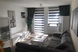 Bekijk appartement te huur in Badhoevedorp Windestraat, € 1500, 65m2 - 360184. Geïnteresseerd? Bekijk dan deze appartement en laat een bericht achter!