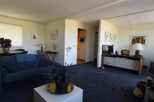 Bekijk appartement te huur in Zwolle Spoolderbergweg, € 1050, 62m2 - 357359. Geïnteresseerd? Bekijk dan deze appartement en laat een bericht achter!