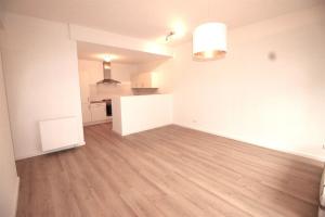 Bekijk appartement te huur in Rijswijk Zh Nassaukade, € 1250, 74m2 - 359290. Geïnteresseerd? Bekijk dan deze appartement en laat een bericht achter!