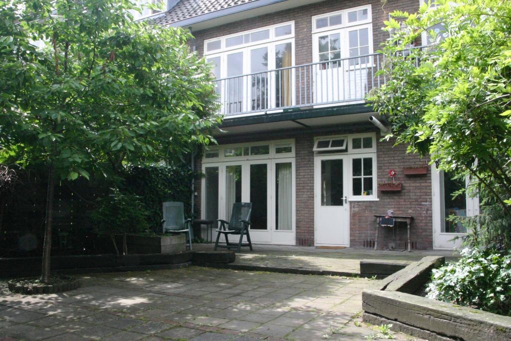 Te huur: Appartement Vleutenseweg, Utrecht - 8