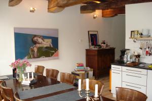 Bekijk appartement te huur in Zwolle Oude Vismarkt, € 912, 57m2 - 378052. Geïnteresseerd? Bekijk dan deze appartement en laat een bericht achter!