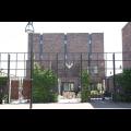 Bekijk woning te huur in Den Bosch Parcivalring, € 1395, 140m2 - 256127. Geïnteresseerd? Bekijk dan deze woning en laat een bericht achter!