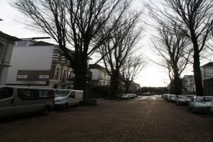 Bekijk kamer te huur in Arnhem P. Hendrikstraat, € 535, 39m2 - 348284. Geïnteresseerd? Bekijk dan deze kamer en laat een bericht achter!