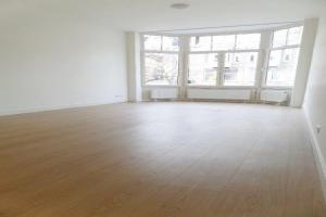 Bekijk appartement te huur in Den Haag Frederik Hendriklaan, € 1375, 68m2 - 374403. Geïnteresseerd? Bekijk dan deze appartement en laat een bericht achter!