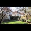 Bekijk woning te huur in Nijmegen Praetoriumstraat, € 1500, 230m2 - 295335. Geïnteresseerd? Bekijk dan deze woning en laat een bericht achter!