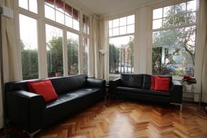 Bekijk appartement te huur in Groningen P. Campersingel, € 1155, 85m2 - 366518. Geïnteresseerd? Bekijk dan deze appartement en laat een bericht achter!