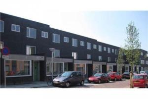 Bekijk woning te huur in Eindhoven Dommelhoefstraat, € 1850, 160m2 - 338578. Geïnteresseerd? Bekijk dan deze woning en laat een bericht achter!