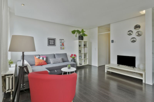 Te huur: Appartement Kleine Berg, Eindhoven - 1