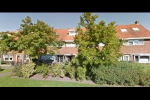 Bekijk woning te huur in Hilversum Rigelstraat, € 1500, 113m2 - 319918. Geïnteresseerd? Bekijk dan deze woning en laat een bericht achter!