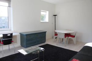 For rent: Apartment Meander, Amstelveen - 1
