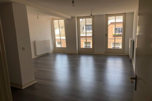 View apartment for rent in Raamsdonksveer Grote Kerkstraat, € 1050, 85m2 - 380587. Interested? check out this apartment and leave a message!