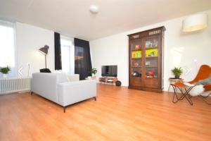 Bekijk appartement te huur in Groningen Fongersplaats, € 1150, 64m2 - 379372. Geïnteresseerd? Bekijk dan deze appartement en laat een bericht achter!