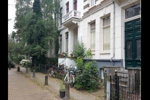 Bekijk kamer te huur in Arnhem Prins Hendrikstraat, € 399, 28m2 - 296222. Geïnteresseerd? Bekijk dan deze kamer en laat een bericht achter!