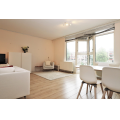 For rent: Apartment Scheepmakerskade, Rotterdam - 1