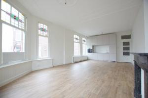 Bekijk appartement te huur in Rotterdam Jeruzalemstraat: Appartement  - € 1100, 57m2 - 338663