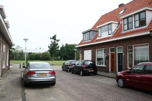 Bekijk woning te huur in Leiden Heemskerkstraat, € 1495, 90m2 - 318815. Geïnteresseerd? Bekijk dan deze woning en laat een bericht achter!