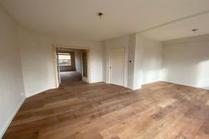 Te huur: Appartement Dovenetelweg, Den Haag - 1