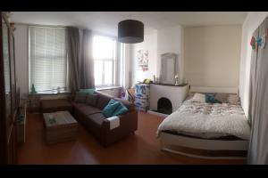 Bekijk kamer te huur in Arnhem Steenstraat, € 500, 24m2 - 295291. Geïnteresseerd? Bekijk dan deze kamer en laat een bericht achter!