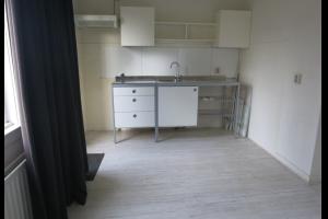 Bekijk appartement te huur in De Bilt Hessenweg, € 850, 45m2 - 292145. Geïnteresseerd? Bekijk dan deze appartement en laat een bericht achter!