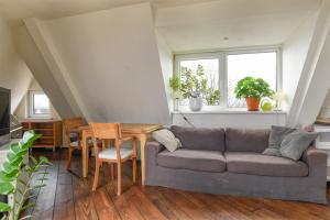 Bekijk appartement te huur in Haarlem Verspronckweg, € 1150, 50m2 - 359727. Geïnteresseerd? Bekijk dan deze appartement en laat een bericht achter!