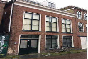 View apartment for rent in Leeuwarden Burmaniastraat, € 875, 60m2 - 384447. Interested? check out this apartment and leave a message!