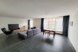 Te huur: Woning Thijssestraat, Den Haag - 1
