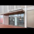 For rent: Apartment Handelsweg, Amstelveen - 1