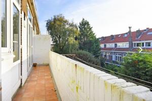 Bekijk appartement te huur in Den Haag Abrikozenstraat, € 1250, 94m2 - 378538. Geïnteresseerd? Bekijk dan deze appartement en laat een bericht achter!
