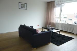 Bekijk appartement te huur in Rotterdam Wilbertoord, € 1735, 89m2 - 374416. Geïnteresseerd? Bekijk dan deze appartement en laat een bericht achter!