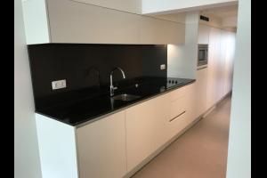 Bekijk appartement te huur in Maastricht Markt, € 1295, 67m2 - 327458. Geïnteresseerd? Bekijk dan deze appartement en laat een bericht achter!