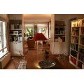 Te huur: Appartement Van Breestraat, Amsterdam - 1