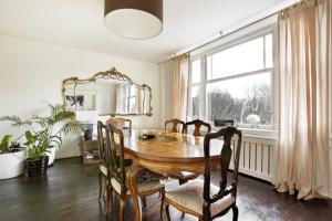 Bekijk appartement te huur in Amsterdam Stadionkade, € 2300, 120m2 - 383305. Geïnteresseerd? Bekijk dan deze appartement en laat een bericht achter!