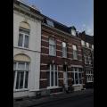 Bekijk appartement te huur in Maastricht Lage Barakken, € 695, 30m2 - 292356. Geïnteresseerd? Bekijk dan deze appartement en laat een bericht achter!