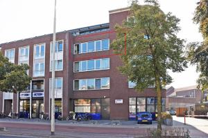 Bekijk appartement te huur in Nijmegen Graafseweg, € 1275, 80m2 - 359993. Geïnteresseerd? Bekijk dan deze appartement en laat een bericht achter!