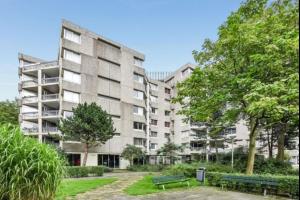Bekijk appartement te huur in Amsterdam Groenhoven: Appartement - € 1300, 55m2 - 324105
