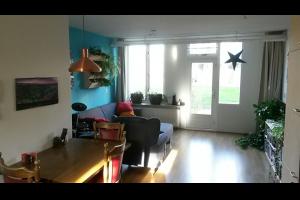 Bekijk kamer te huur in Delft Fuutlaan: Woongroep zoekt nieuwe bewoner - € 600, 50m2 - 318964