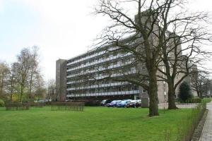 Bekijk appartement te huur in Almelo Frerikshuislaan: Appartement - € 750, 80m2 - 339058
